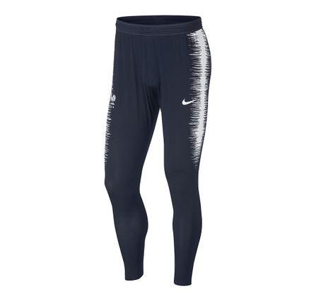 Pantalon-Nike-Francia-2018