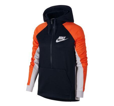 Buzo-Nike-PK