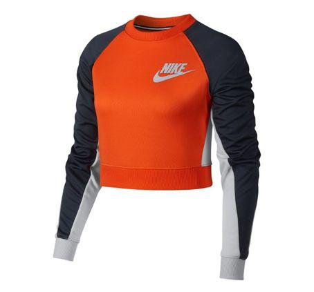 Buzo-Nike-Crew