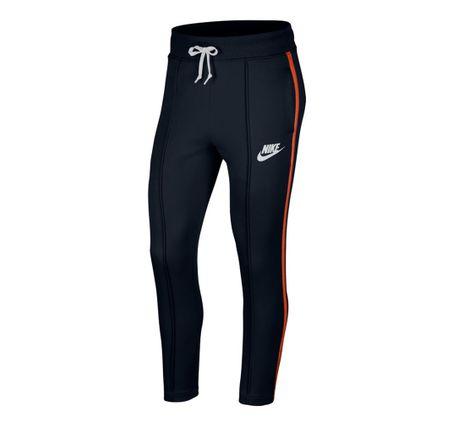Pantalon-Nike-PK