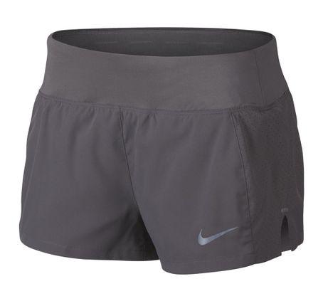 Short-Nike-Eclipse