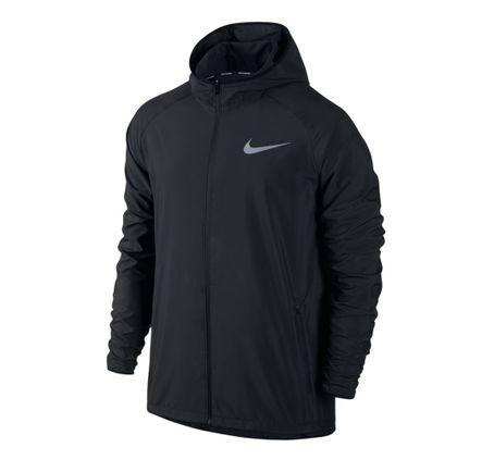 Campera-Nike-Essential