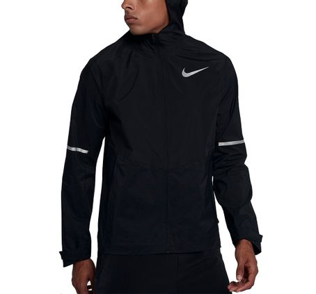 Campera-Nike-AeroShield
