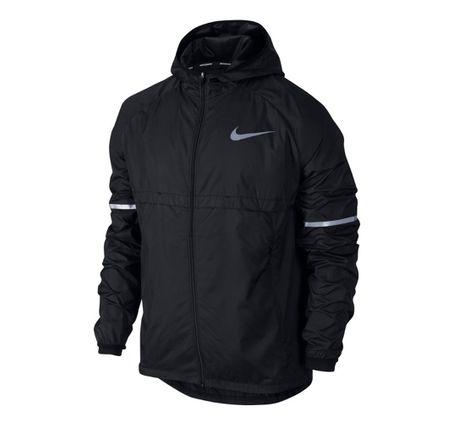 Campera-Nike-Shield