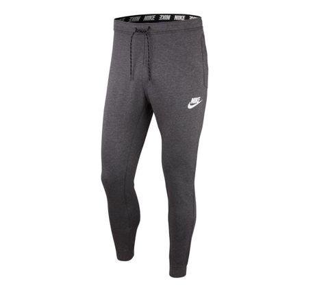 Pantalon-Nike-Advance-15