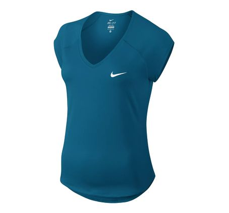 Remera-Nike-Court-Pure