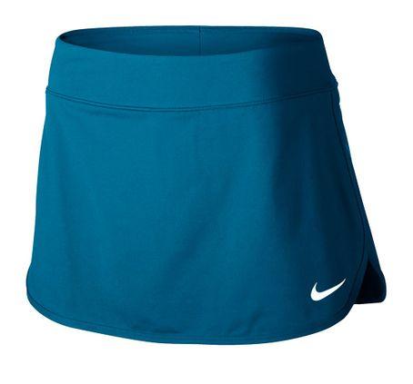 Pollera-Con-Calza-Nike-Skirt-Pure