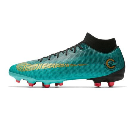 Botines-Nike-Superfly-6-Academy-CR7