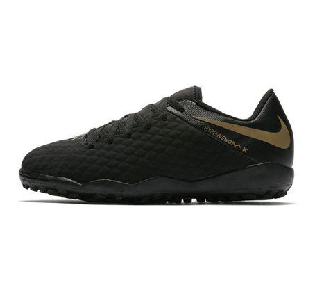 Botines-Nike-PhantomX-3-Academy