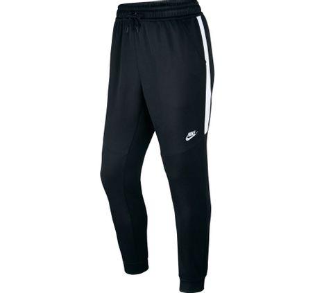 Pantalon-Nike