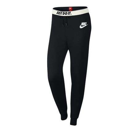 Pantalon-Nike-Rally-