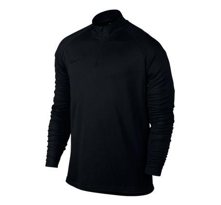 Buzo-Nike-Academy