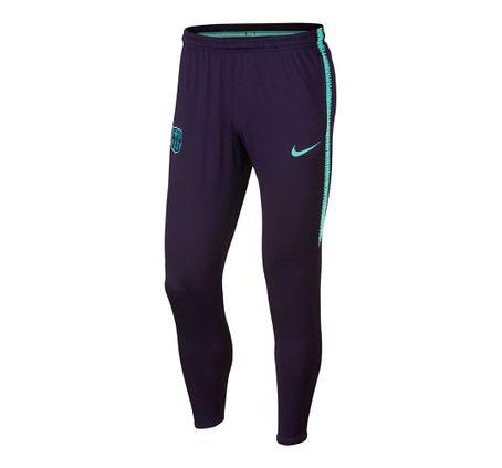 Pantalon-Nike-FC-Barcelona