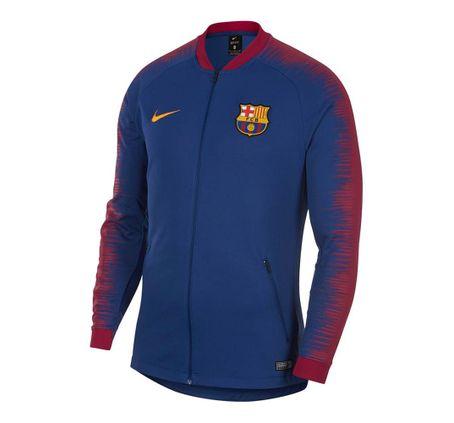 Campera-Nike-FC-Barcelona