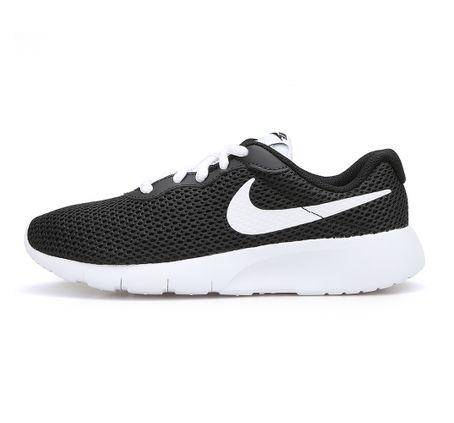 Zapatillas-Nike-Tanjun-