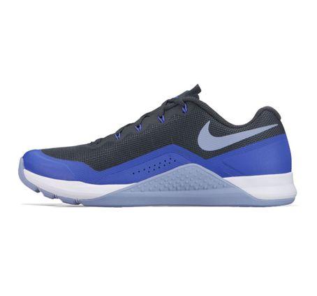 Zapatillas-Nike-Metcon-Repper-WMNS