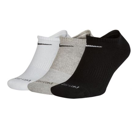 Pack-De-Medias-x3-Nike-Cushion