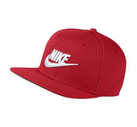 Gorra-Nike-Pro