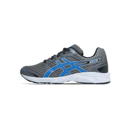 Zapatillas-Asics-Buzz-GS-2