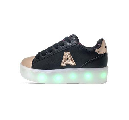 Zapatillas-Addnice-Polonia-LED