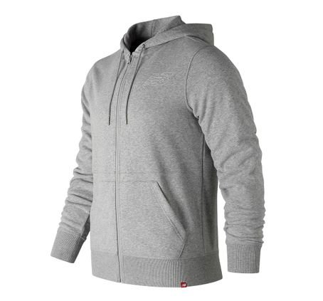 Campera-New-Balance-Essentials