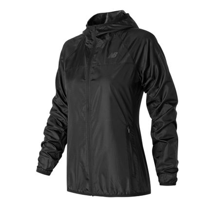 Campera-New-Balance-Windcheater