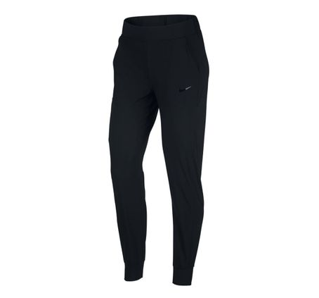 Pantalon-Nike-Bliss-Lux