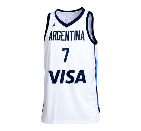Camiseta-Jordan-Titular-Replica-Argentina