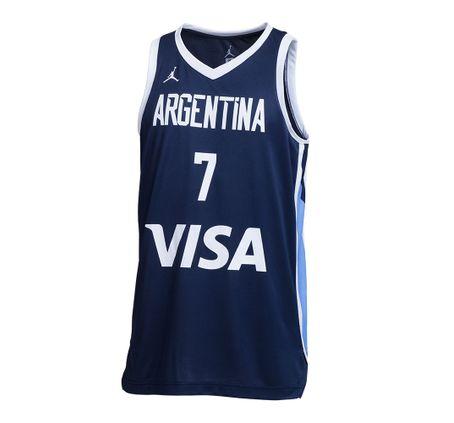 Camiseta-Jordan-Alternativa-Replica-Argentina