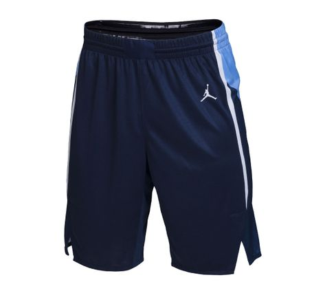 Short-Jordan-Alternativa-Replica-Argentina