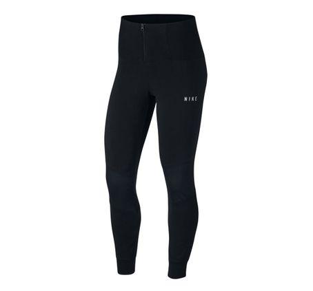 Calza-Nike-Essential