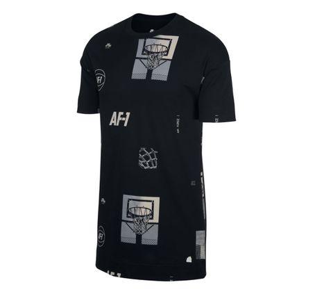 Remera-Nike-AF1