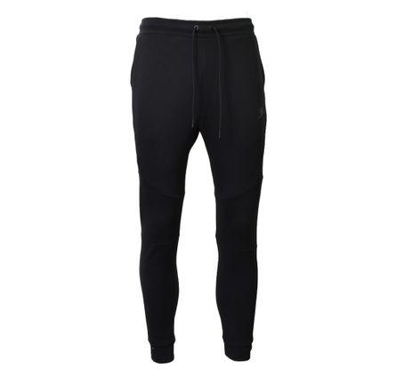 Pantalon-Nike-Tech
