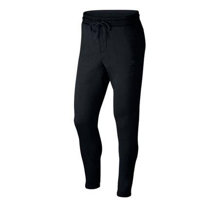 Pantalon-Nike-Air-Max