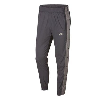 Pantalon-Nike-AF1