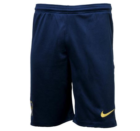 Short-Nike-Boca-Stadium
