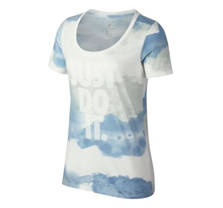 Remera-Nike-Just-Do-It