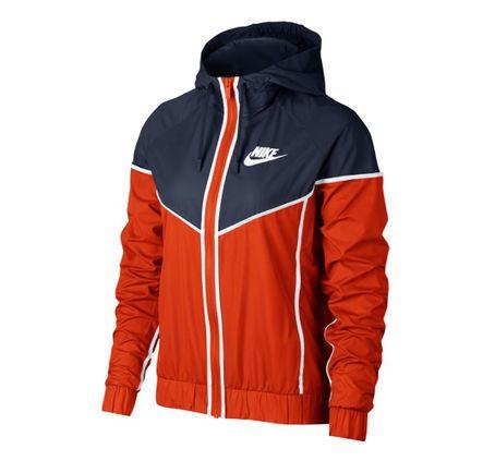 Campera-Nike-Wind