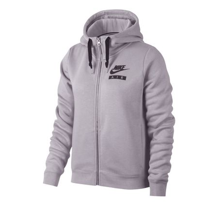 Campera-Nike-Rally-Air