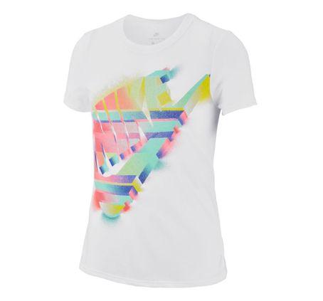 3630de392dd Remera-Nike-Futura