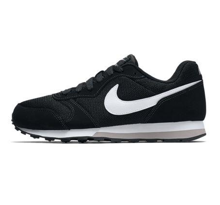 03b71a8e8f197 Zapatillas Nike MD Runner 2 - Grid