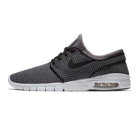Zapatillas-Nike-Air-Max-Janoski