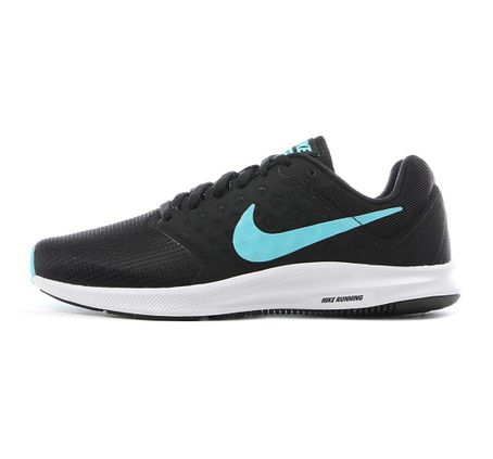 Zapatillas-Nike-Downshifter-7