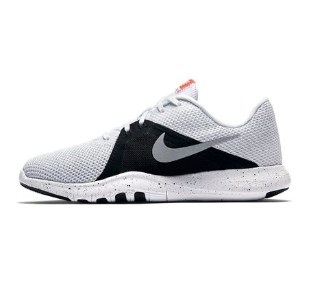 Zapatillas-Nike-Flex-Trainer-8