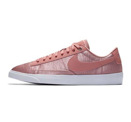 Zapatillas-Nike-Blazer-Low-SE