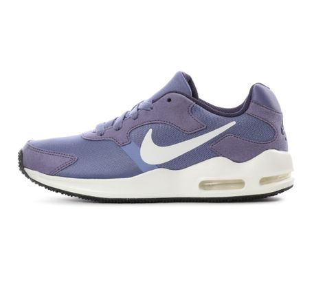 Zapatillas-Nike-Air-Max-Guile