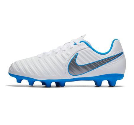 Botines-Nike-Legend-7-Club-FG