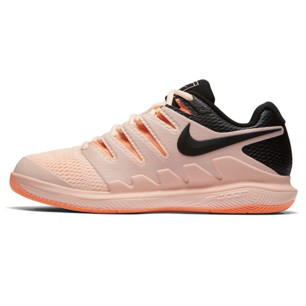 Zapatillas Nike Air Zoom Vapor X - Mark 5fe89a7db57