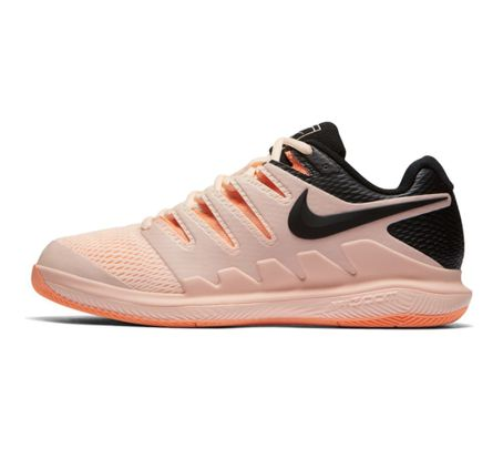 4a18d54fb Zapatillas Nike Air Zoom Vapor X - Mark