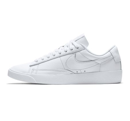 Zapatillas-Nike-Blazer-Low-SE